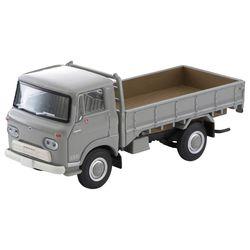 LV-191A 이스즈 ELF 트럭(20년09월발매)