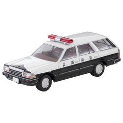 LV-N215A 글로리아밴 DX 패트롤카 (20년09월발매)