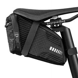 ROCKBROS 방수 saddle bag 16.5cm CH1662503