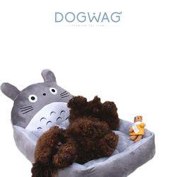 강아지 고양이 마약방석 쿠션 침대