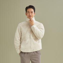[세트코드][국민상품] 베이