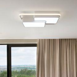 LED 토리코 방등 50W