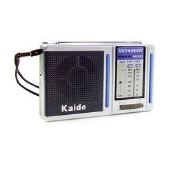 휴대용 라디오 등산용 라디오 슬림 미니 소형 포켓 카세트 FM