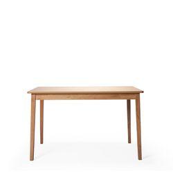 장미맨숀 고메 테이블