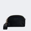 Ron Mini Bag - (론 미니백)