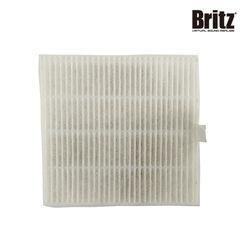 브리츠 PURI5 필터  헤파필타 (PURI5 전용)