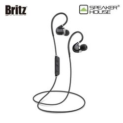 브리츠 BZ-SP90  블루투스 이어폰