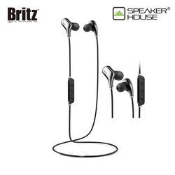 브리츠 BZ-M990  블루투스 이어폰