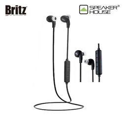 브리츠 BZ-M330  블루투스 이어폰