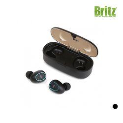 브리츠 TWS Mode7  블루투스 완전무선 이어폰