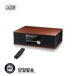 브리츠 BZ-T7750  올인원 오디오 시스템