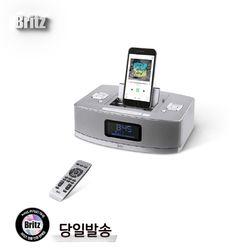 브리츠 BZ-IPD622 BT  애플 도킹 스피커