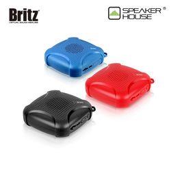 브리츠 BZ-JT70  휴대용 블루투스 스피커