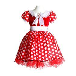 미니마우스 드레스2