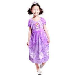 소피아 드레스(A형)