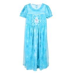 겨울왕국 엘사 드레스(A형)