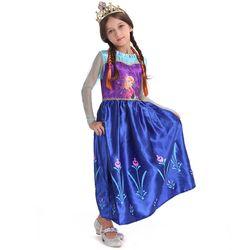 NEW 안나 드레스(일반형)