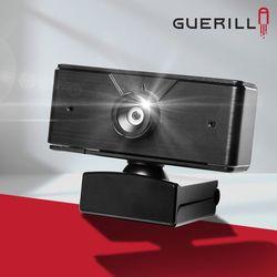 온라인수업 웹캠 1080p 200만화소 PC용 화상캠