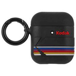 케이스메이트 x Kodak 에어팟케이스 CM039076