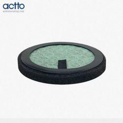 [10/22 반려] 엑토 클린존 차량용 USB공기청정기 전용필터 ACL-09F
