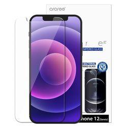아이폰12 미니 프로 맥스 강화유리 서브코어 보호필름
