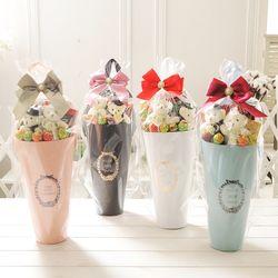웨딩저스트포유(대) 막대과자 데이 수능 초콜릿 선물