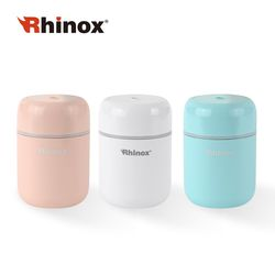 라이녹스 미니가습기 RXXH-MH 색상 택1