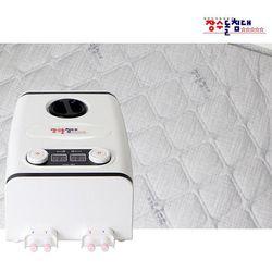 장수돌침대 온수매트  JSB-0519S 사이즈 택1