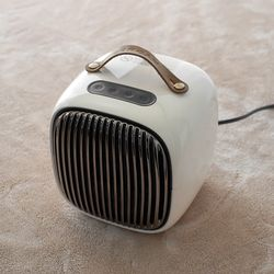 코칸 PTC 히터 모음전