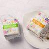 네오시스 소프트앤퀵 국내생산 생리대 3팩 모음딜