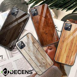 데켄스 아이폰12프로맥스 폰케이스 M718