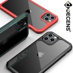데켄스 아이폰12 핸드폰 케이스 M762