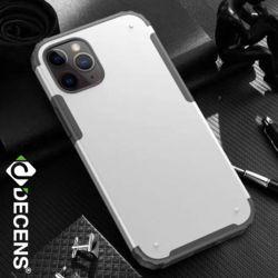 데켄스 아이폰12 핸드폰 케이스 M765