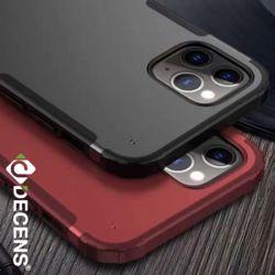 데켄스 아이폰12프로 핸드폰케이스 M765