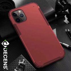 데켄스 아이폰12프로맥스 폰케이스 M765