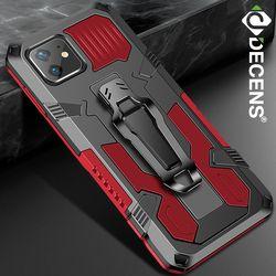 데켄스 아이폰12프로 핸드폰케이스 M767