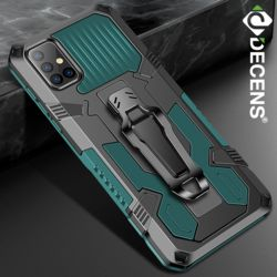 데켄스 아이폰12프로맥스 폰케이스 M767