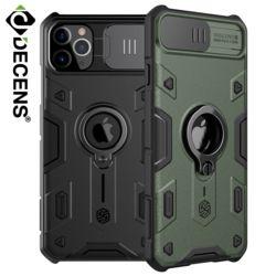 데켄스 아이폰12 핸드폰 케이스 M771
