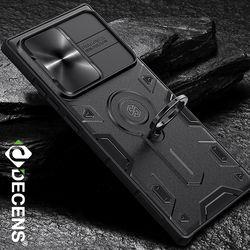 데켄스 아이폰12프로맥스 폰케이스 M771