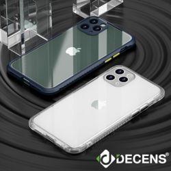 데켄스 아이폰12 핸드폰 케이스 M779