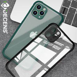 데켄스 아이폰12프로 핸드폰케이스 M779