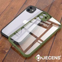 데켄스 아이폰12프로맥스 폰케이스 M779