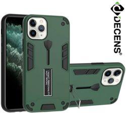 데켄스 아이폰12 핸드폰 케이스 M783