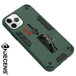 데켄스 아이폰12프로 핸드폰케이스 M783