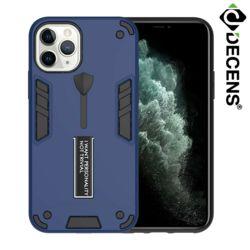 데켄스 아이폰12프로맥스 폰케이스 M783