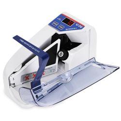 휴대용 지폐계수기 V-70 돈세는기계 상품권계수가능