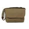907 MINI CROSS BAG KHAKI