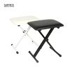 [삼익악기] 삼익 디지털피아노 전용 X자 의자