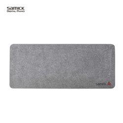 [SAMICK] 디지털피아노 방음방진매트 SPMAT-1