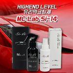 MC Lab 유리막코팅제 Si-14 오리지널 60ml